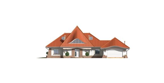 budowa domu Kora G2 - New-House